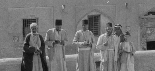 jewishcosmopolitanisminbaghdad