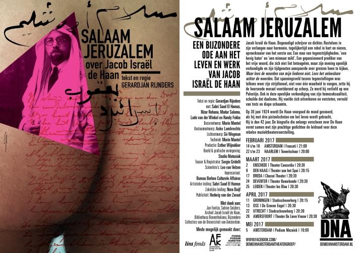 e-flyer_salaam_jeruzalem_12-01-2017